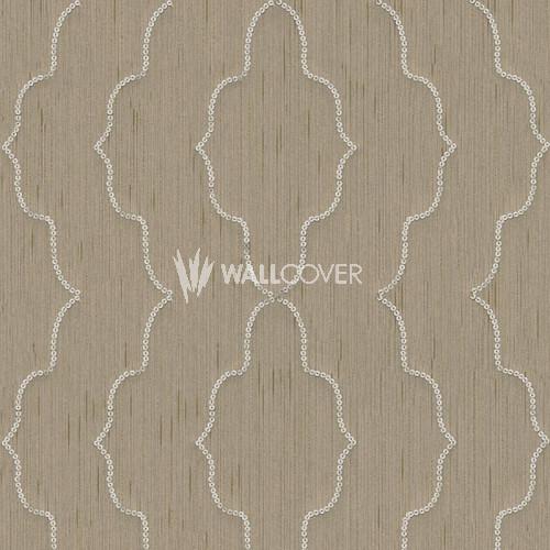 306154 AP Wall Fashion Architects-Paper
