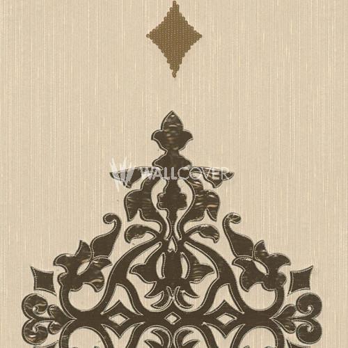 306172 AP Wall Fashion Architects-Paper
