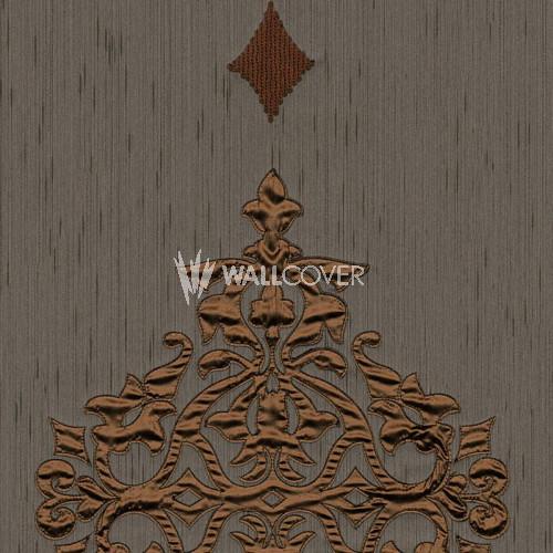 306175 AP Wall Fashion Architects-Paper