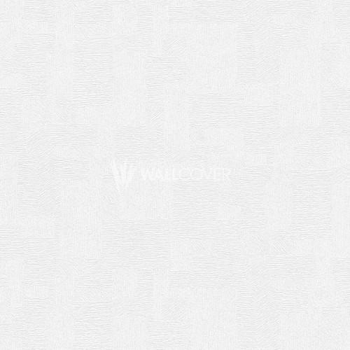 306418 Meistervlies Pro AS-Creation Vliestapete