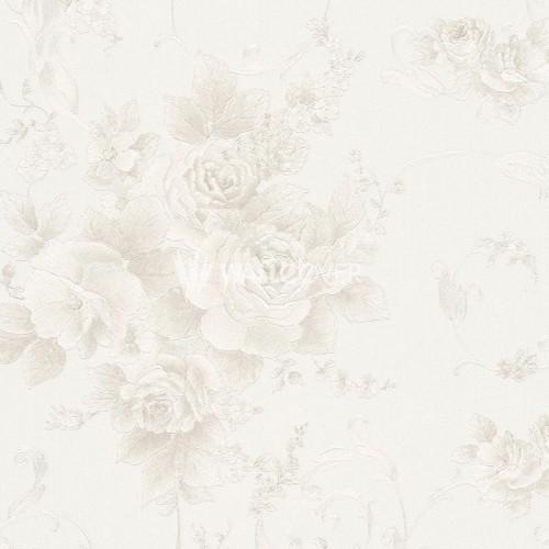 306472 Romantica 3 AS-Creation