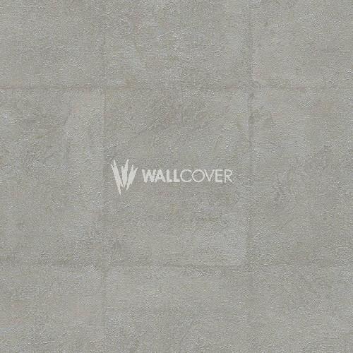 306531 Titanium livingwalls