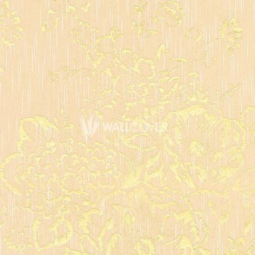 306573 Metallic Silk Architects-Paper