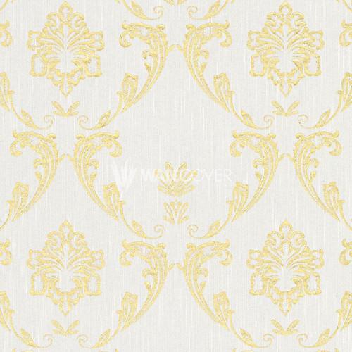 306581 Metallic Silk Architects-Paper