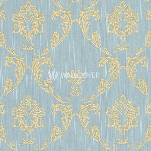 306586 Metallic Silk Architects-Paper