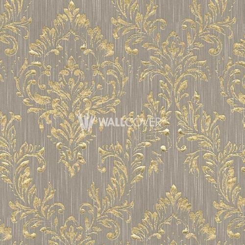 306593 Metallic Silk Architects-Paper