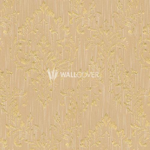 306594 Metallic Silk Architects-Paper
