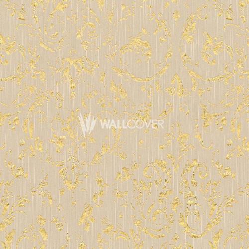 306602 Metallic Silk Architects-Paper