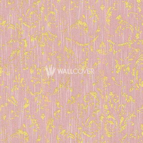 306604 Metallic Silk Architects-Paper