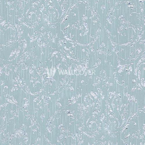 306605 Metallic Silk Architects-Paper