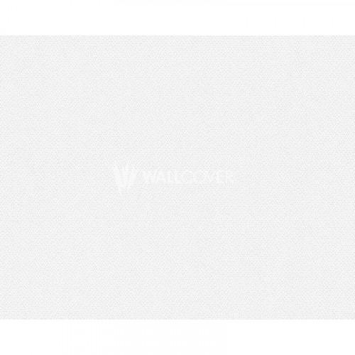 306814 Meistervlies Pro AS-Creation Vliestapete