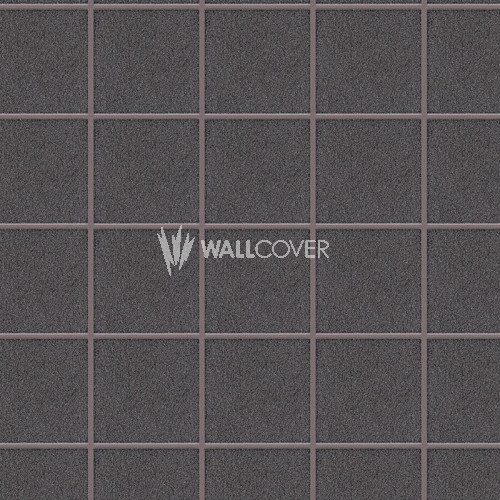306721 Luxury Wallpaper Architects-Paper