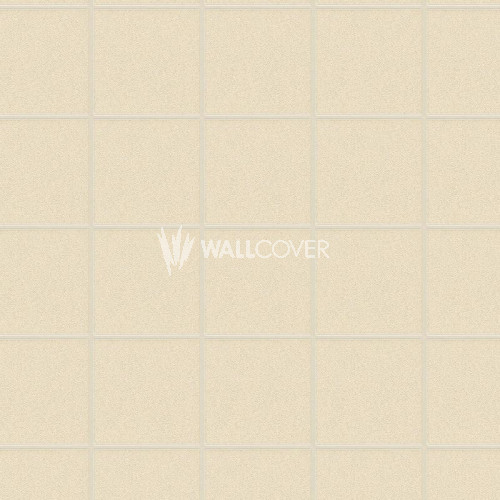306723 Luxury Wallpaper Architects-Paper