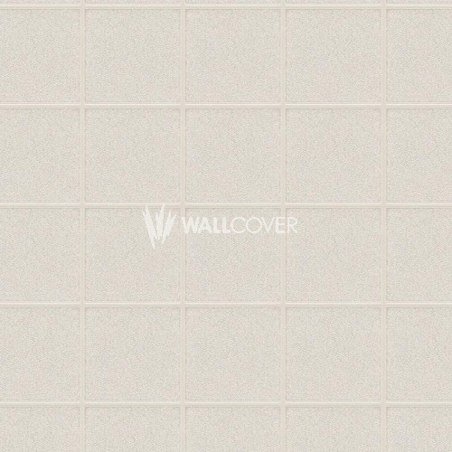 306724 Luxury Wallpaper Architects-Paper
