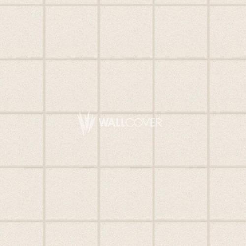 306725 Luxury Wallpaper Architects-Paper