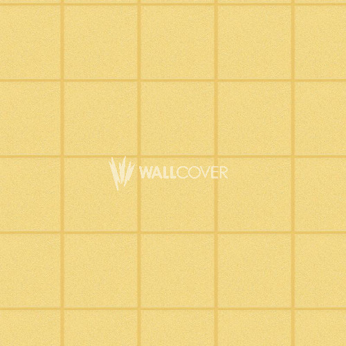 306726 Luxury Wallpaper Architects-Paper