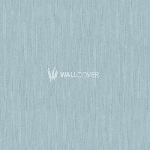 306831 Metallic Silk Architects-Paper