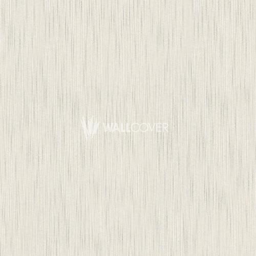 306834 Metallic Silk Architects-Paper