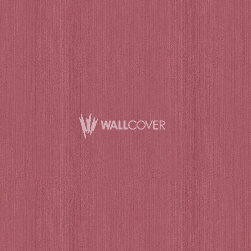 306836 Metallic Silk Architects-Paper