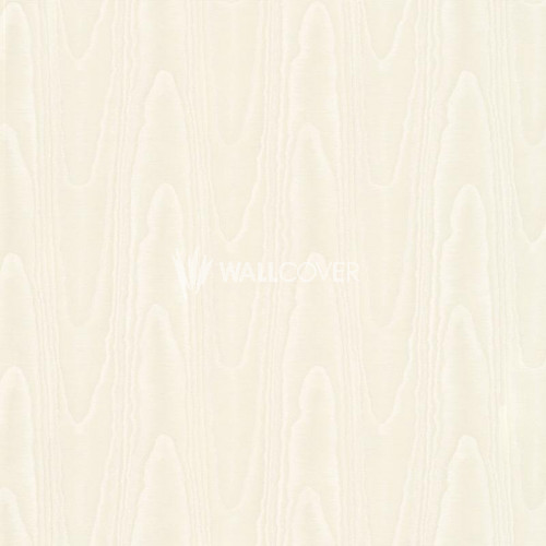 307031 Luxury Wallpaper Architects-Paper
