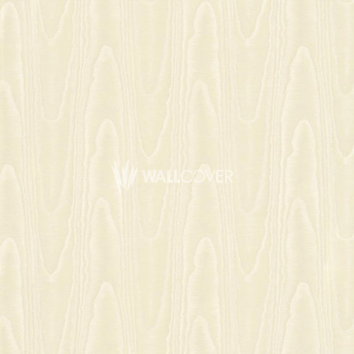 307032 Luxury Wallpaper Architects-Paper