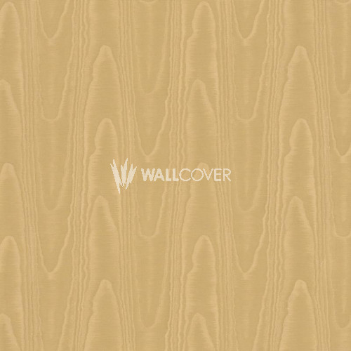 307034 Luxury Wallpaper Architects-Paper