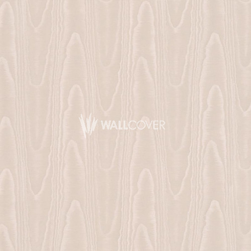 307035 Luxury Wallpaper Architects-Paper
