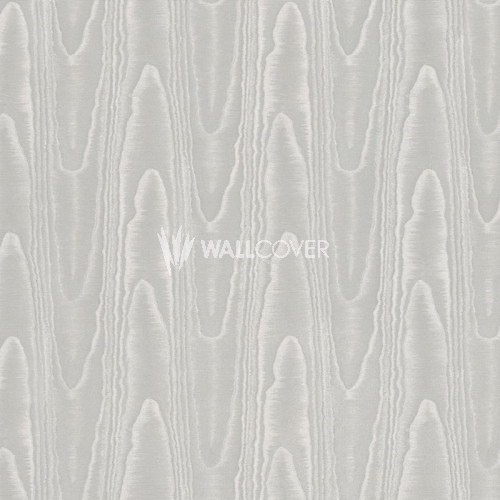 307036 Luxury Wallpaper Architects-Paper