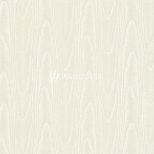 307037 Luxury Wallpaper Architects-Paper