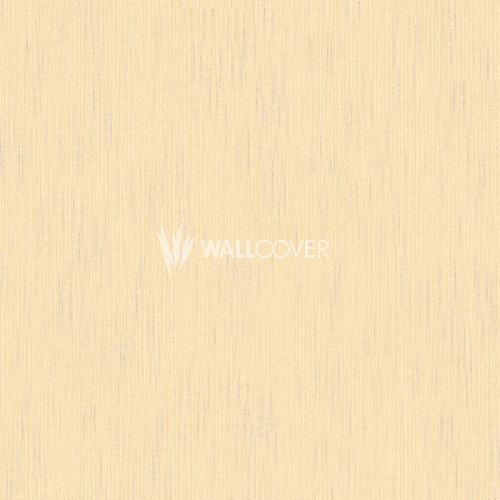 309071 Metallic Silk Architects-Paper
