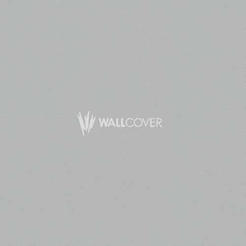309136 Meistervlies - Die glatte Wand AS-Creation
