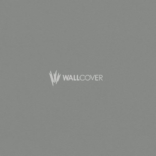 309143 Meistervlies - Die glatte Wand AS-Creation