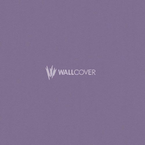 309181 Meistervlies - Die glatte Wand AS-Creation