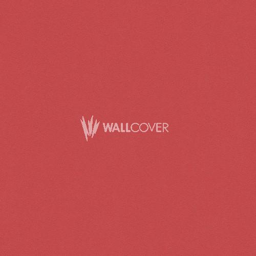 309594 Meistervlies - Die glatte Wand AS-Creation
