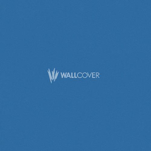 309617 Meistervlies - Die glatte Wand AS-Creation