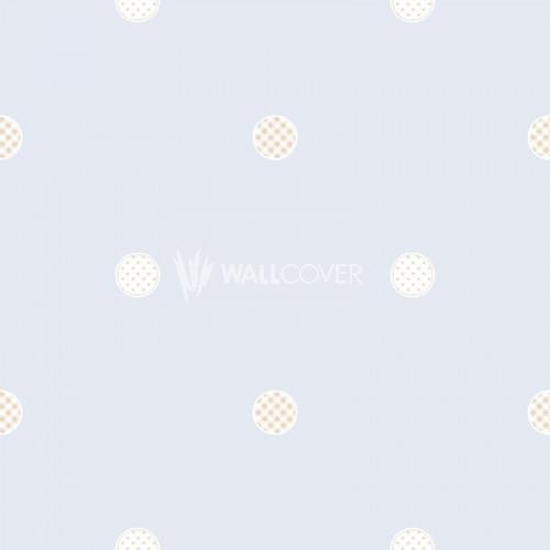 313246 Favola Rasch-Textil