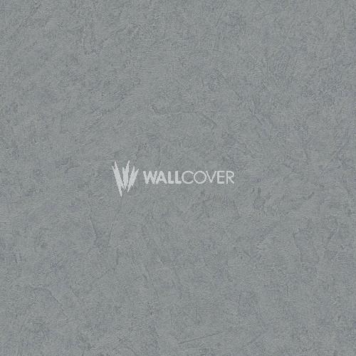 315366 Titanium livingwalls