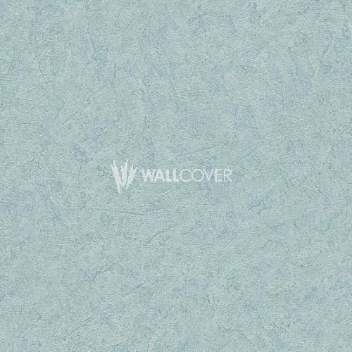315427 Titanium livingwalls