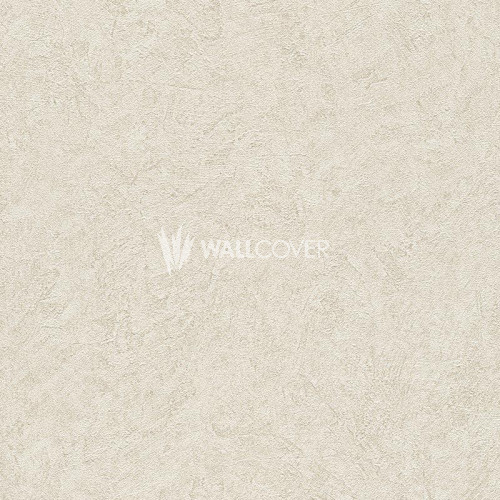 315434 Titanium livingwalls