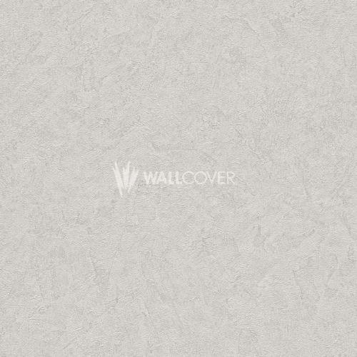 315441 Titanium livingwalls