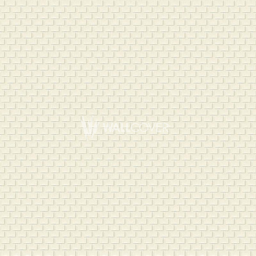 319081 Luxury Wallpaper Architects-Paper