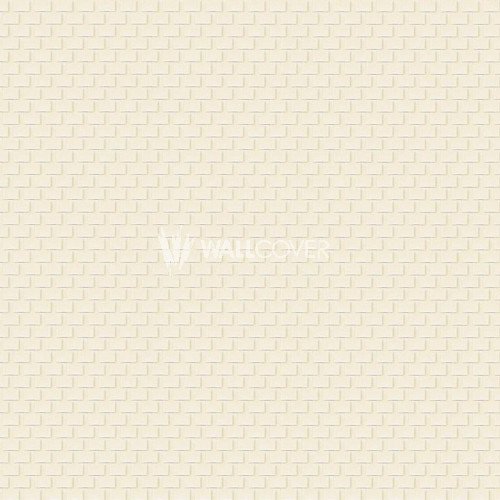 319082 Luxury Wallpaper Architects-Paper