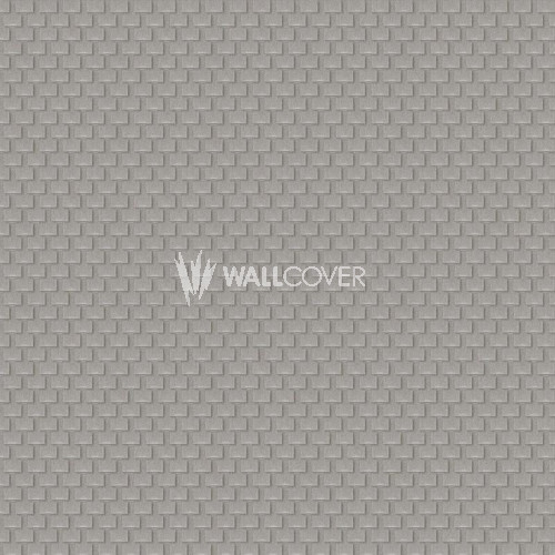 319083 Luxury Wallpaper Architects-Paper