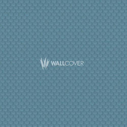 319084 Luxury Wallpaper Architects-Paper