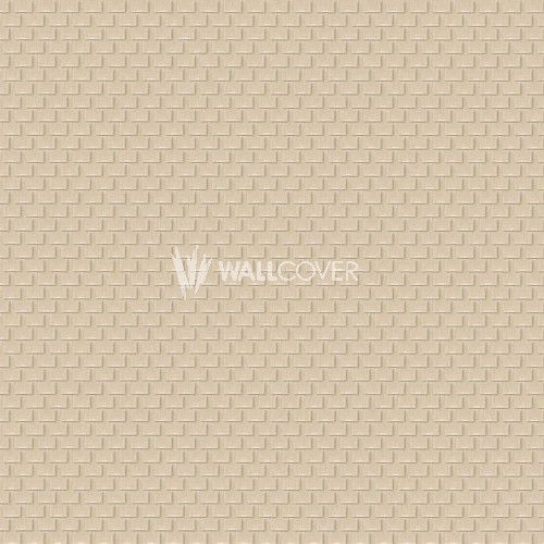 319085 Luxury Wallpaper Architects-Paper