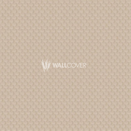 319086 Luxury Wallpaper Architects-Paper