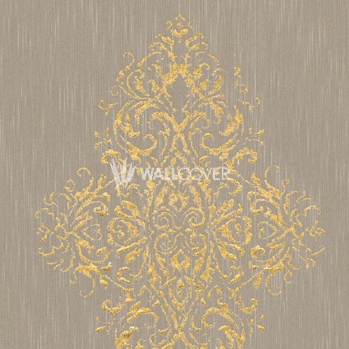 319453 Luxury Wallpaper Architects-Paper