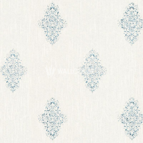 319461 Luxury Wallpaper Architects-Paper