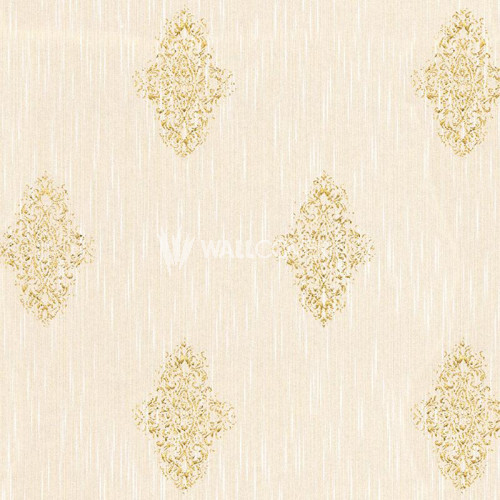 319462 Luxury Wallpaper Architects-Paper