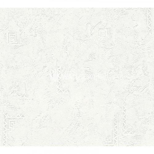 321916 Meistervlies 6 AS-Creation